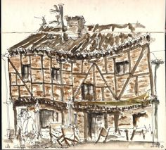 sketch-inG palencia