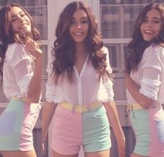 Madison Beer's outfit