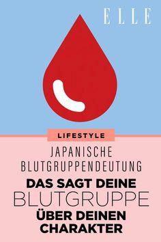 Blutgruppe 0 Diät