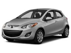 Sunridge Mazda (sunridgemazda) on Pinterest
