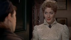 Melissa Stribling in Hammer classic Dracula (1958, known perhaps better as American title Horror of Dracula).  Photography is by Jack Asher who, together with the production designer Bernard Robinson, created the brilliant trademark look of early Hammer films. Asher was eventually fired, because his perfectionism made him too slow for small budgets of Hammer.