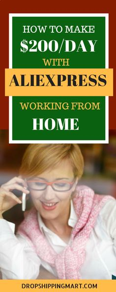 How to make money working from home? Looking for work from home jobs? Online jobs are a great way to earn money without leaving your home. With dropshipping business as a home-based side hustles you can start now.http://dropshippingmart.com/dropshipping-for-retail-business/