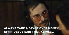 AMERICAN HUSTLE Quote PICTURES PHOTOS and IMAGES