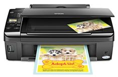 We're ready to update Epson Stylus driver for Mac OS X (MacOS High Sierra), Windows 10 and Linux OS. Zebra Printer, Laser Printer, Photography Reviews, Digital Photography, Kodak Printer, Portable Printer, Brother Printers, Printer Driver, Bound Book