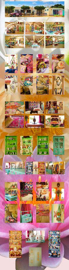 online store for handcrafted Bags l hippy bags l shoulderbags l handbags l purses l Boots