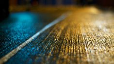 This is exactly the sort of street macro photography that I love and would like to do some aspect of.  NRY