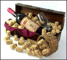 El consumo moderado de vino detiene la propagación del cancer de pulmón... Wine Rack, Home Decor, Health, Homemade Home Decor, Interior Design, Home Interiors, Wine Racks, Decoration Home, Bottle Holders