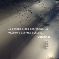 Scopri Valerio.it Italian Quotes, Internet Marketing, Philosophy, Coaching, Tumblr, Tattoo, Messages, Psicologia, Magick