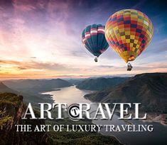 ArtTable   Καραμελωμένες φέτες πορτοκαλιού με σοκολάτα Luxury Travel, Ads, Hug, Places To Visit, Speech Balloon, Night