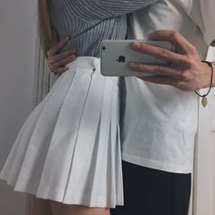 Outfit Goals, Outfit Ideas, Fashion Spring, Women's Fashion, Relationship Goals, Relationships, Mom Style, Veronica, Couple Goals