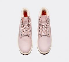 Timberland Junior 6 Inch Waterproof Premium Boot | Lavender | Footasylum Blazers For Juniors, Air Jordan 5 Retro, Huarache Run, Air Max 97, Waterproof Boots, Huaraches, Kid Shoes, 6 Inches, Timberland Boots