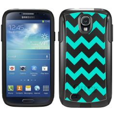 Otterbox Commuter Series Chevron Turquoise and White Pattern Hybrid Case for Samsung Galaxy S4 TrekCovers,http://www.amazon.com/dp/B00EWPKQEY/ref=cm_sw_r_pi_dp_l3QOsb0JVJ8J99P8