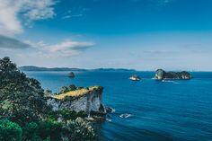 Partir avec un visa PVT Nouvelle-Zélande
