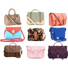 what is the best purse brand