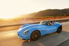 2015 Lucra First Drive Photo Gallery First Drive, Photo Galleries, Gallery, Vehicles, Cars, Garage, Auto Racing, Carport Garage, Rolling Stock