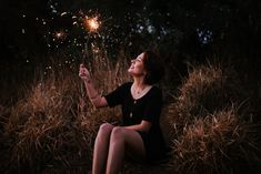 One of many great free stock photos from Pexels. This photo is about sparklers, sparkling, woman Do You Feel, How Are You Feeling, Affirmation Examples, Meditation Techniques For Beginners, Opening Your Third Eye, Coaching Personal, Web Mobile, Feeling Worthless, Have Faith In Yourself