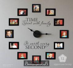 Оформить стену фотографиями своими руками, фотографии на стене в интерьере, фотографии и рамки на стене интерьеры
