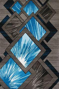 United Weavers Studio Flash Rugs | Rugs Direct