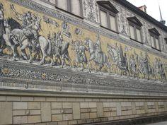 Dresden Dresden, Louvre, Building, Travel, Culture, Germany, Voyage, Buildings, Viajes