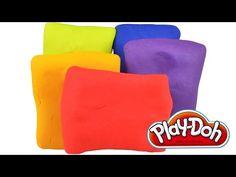 Kinder Surprise eggs My little pony Play doh Peppa pig paw patrol #peppa #toys #eggs #spongebob #pawpatrol