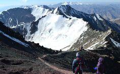Top 10 treks in Ladakh on a ladakh holiday |