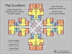 Hong-Kong-Cruciform.png 1,120×840 pixels