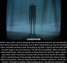Scary Horror Stories, Short Creepy Stories, Bizarre Stories, Spooky Stories, Creepy Facts, Creepy Things, Wtf Fun Facts, Creepy Stuff, Psychology Fun Facts