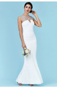 Dresses at iclothing Next Day, Wrap Dress, Delivery, Wedding Dresses, Shopping, Fashion, Bride Dresses, Moda, Bridal Gowns