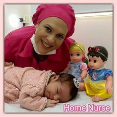 Realizar a perfuração e a colocação do primeiro brinco não é uma tarefa fácil. Requer técnica, conhecimento e muito amor! Eu sei do amor e todo cuidado que cada uma de vocês, MAMÃES, tem por suas filhas.   E é por esse motivo que atendo a filha de vocês com todo carinho e dedicação que uma princesa merece.  #Bebê #Mamãe #Papai #Princesa #Maternidade #Paternidade #Enfermeira #Brinco #Criança #Saúde #BemEstar #Amor #Vida #Gravidez #Gravida