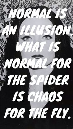 Morticia Addams Quotes by @quotesgram