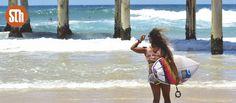 Compra online de surfwear para lojistas