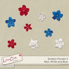 http://www.sugarhillco.com/shop/Shabby-Flowers-3-Red-White-and-Blue/