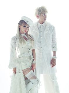 The Anisong World Matsuri announced four new guests for thir 2017 event. GARNiDELiA, Ali Project, and two other acts will perform. Japanese Streets, Japanese Street Fashion, Asian Fashion, Ali Project, Anime Songs, Anime Expo, Song Artists, Pop Singers, Theme Song