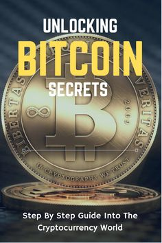 If you had invested $1,000 in Bitcoin 10 years ago in July of 2010, your money would have bought you roughly 16,660 bitcoins at $0.06. By July 2015, your bitcoins would worth close to $4,000,000. Not to mention that for a short period of time last year the price of Bitcoin surpassed $1,000. #bitcoin #Bitcoin #Bitcointrading #BitcoinSV #bitcoinmining #bitcoinvault #bitcointurkiye #Bitcoiners #BitcoinCash