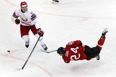 Eishockey-Nati