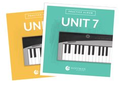 Over 180 free video piano tutorials. Clear, step-by-step instructions. Ideal for beginners. Engaging & fun lessons for kids, teens, and adults of all ages. #VideoPianoLessons