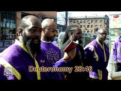 Benjamin awakening the people!!GOD IS CALLING HIS PEOPLE TO HIMSELF, THE HOLY BIBLE IS FOR THE BLACK PEOPLE NOT THE WORLD, READ DEUT 28:15 DEUT 30:1-8 , GENESIS CHAPTERS 29 - 50 KNOW THE TRUTH THE TRUTH WILL MAKE US FREE, JOHN 8:32