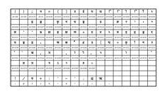 Hindi font download for word | Hindi Fonts Converter  2020-01-06