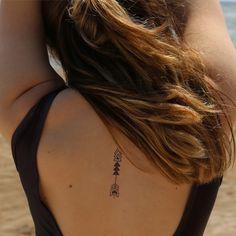 Tatuagem TemporáRia Inkbox