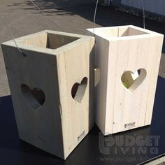 This is amazing ♡♡♡ Pallet Crates, Wood Pallets, Intarsia Woodworking, Woodworking Projects, Small Wood Projects, Diy Projects, Scaffolding Wood, Diys, Diy Accessoires