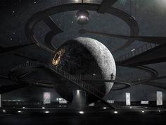 Wolfenstein-The_New_Order_Concept_Art_07