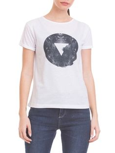 Checkout '#summer#trend#tee#jea ns#fav#hot#trending#shoppy' by 'Rohini'. See it here https://www.limeroad.com/story/5948d02fa7dae842e5ecf0ba/vip?utm_source=df0319e362&utm_medium=android