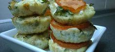 http://www.beste-tipps.de/blumenkohl-gorgonzola-muffins/
