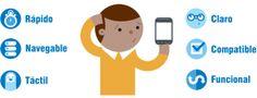 http://www.globalmarketingasesores.com/diferencias-y-ventajas-de-un-diseno-web-movil/