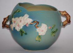 roseville-pottery-