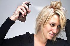 Sérum proti vypadávání vlasů Renokin - Padání vlasů a Alopecie