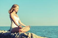 Meditace dokáže divy. Naučte se několik praktik, které lze aplikovat v krátekém čase a prakticky kdykoli a kdekoli.