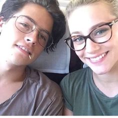 61 Best Jughead Images Betty Cooper Riverdale Cw Alice Cooper