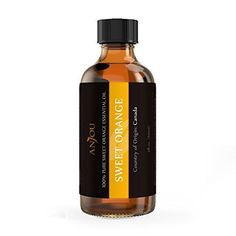 De-stress and Chill OutRelieve stress calm the nerves and unwind from a busy day with Anjou Orange Essential Oil. Pair it with the Anjou Diffuser and bathe in a soothing scent that is both mentally ...