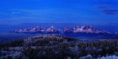 frozen beauty Foto Frozen, Mountain Photos, Mountains, Nature, Travel, Beauty, Naturaleza, Viajes, Destinations